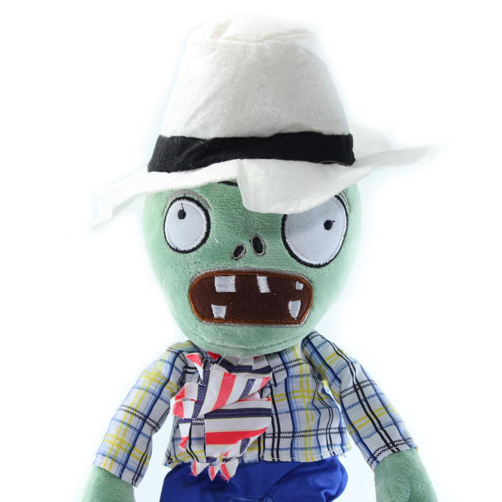 cowboy_zombie
