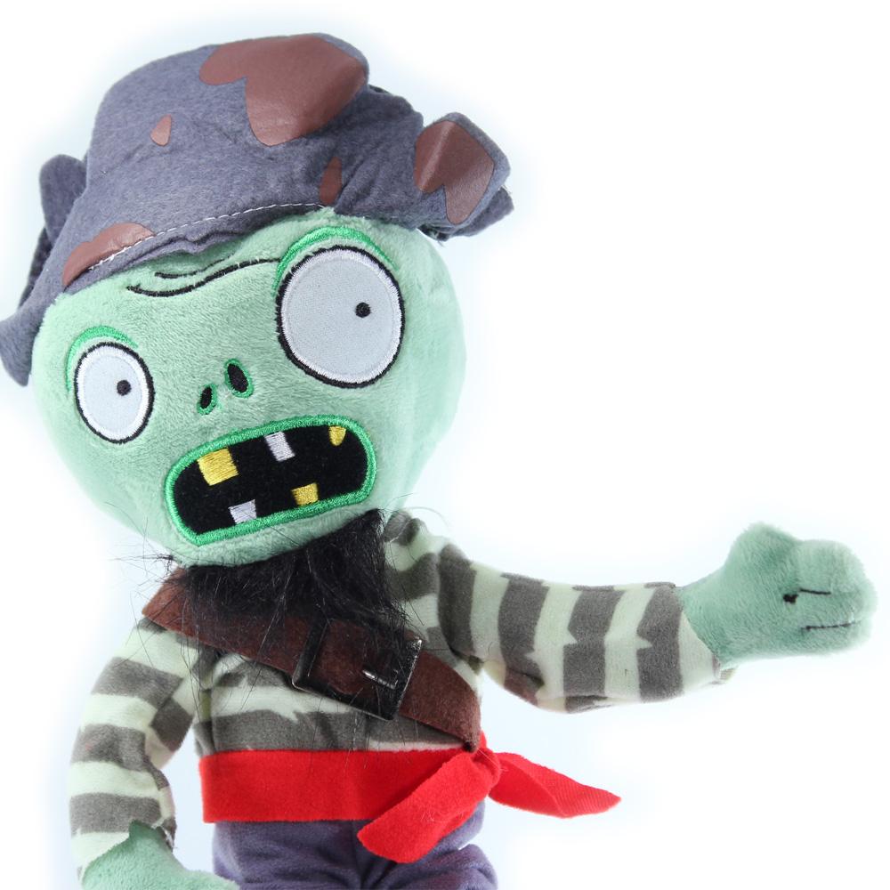 pirat_zombie_pvz