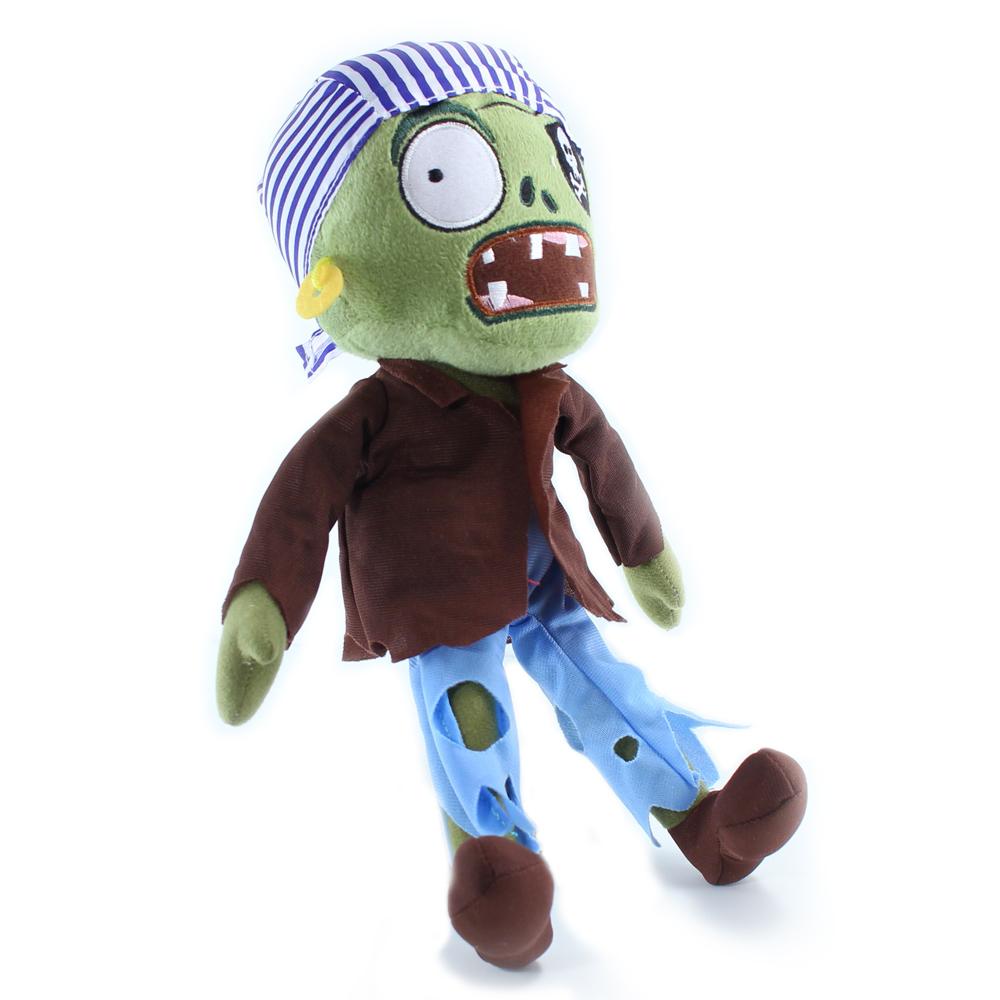 zombie_pvz_kupit