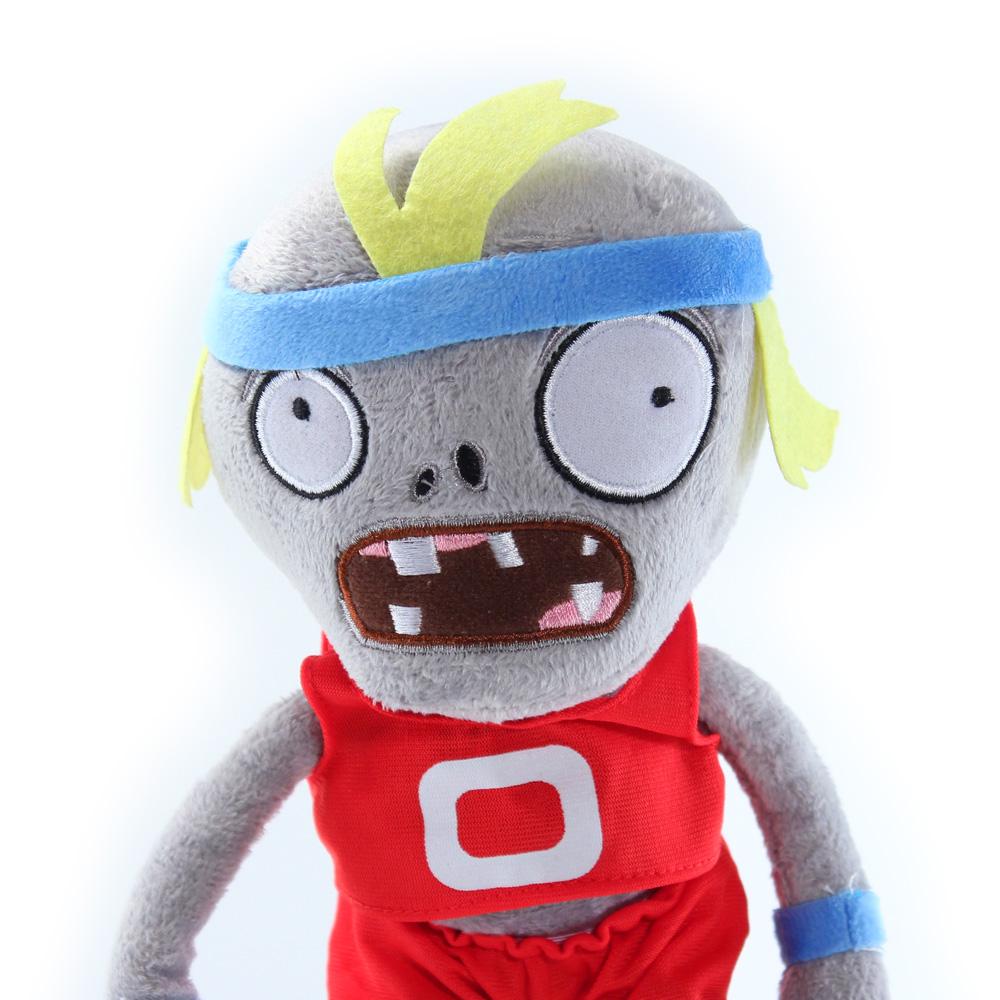 sport_zombie