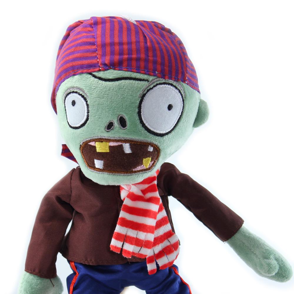 myagkii_zombie