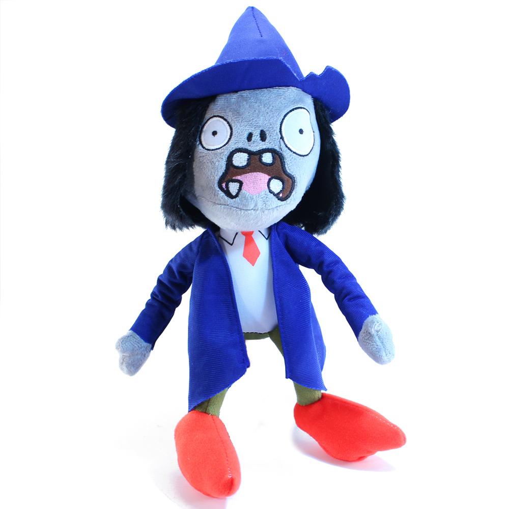 игрушка-мягкая-маг-волшебник-купить