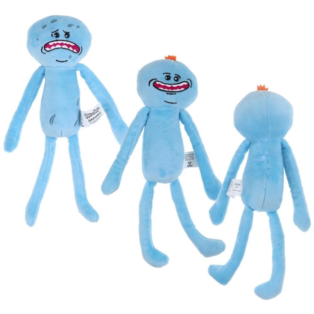 морти-смит-купить-игрушку