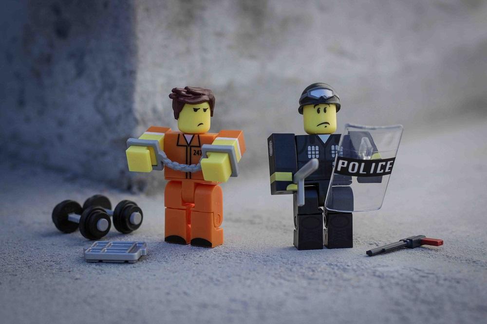 roblox_kupit_nabor_prison_life