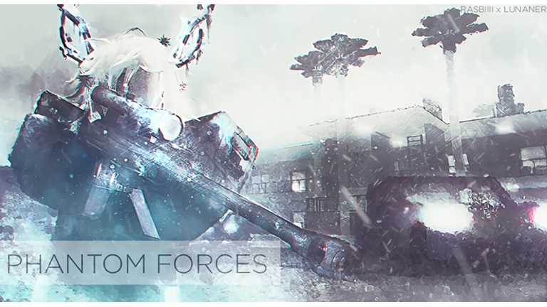 roblox_kupit_nabor_phantom-forces