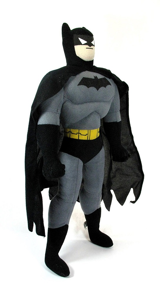 супергерой-бэтмен-купить-игрушку