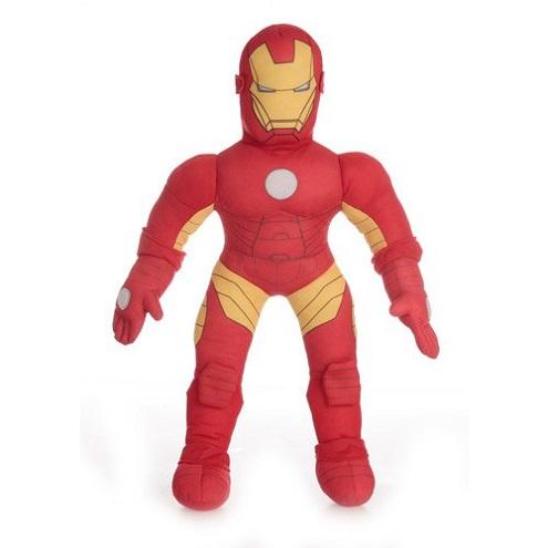 супергерой-иронмен-купить-игрушку