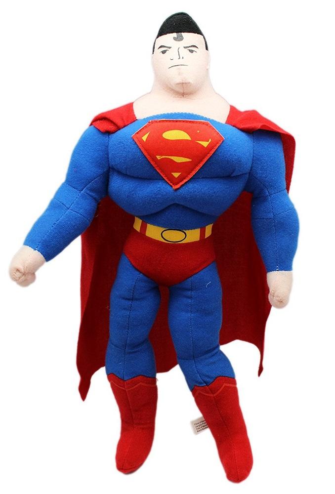 супергерой-супермен-купить-игрушку
