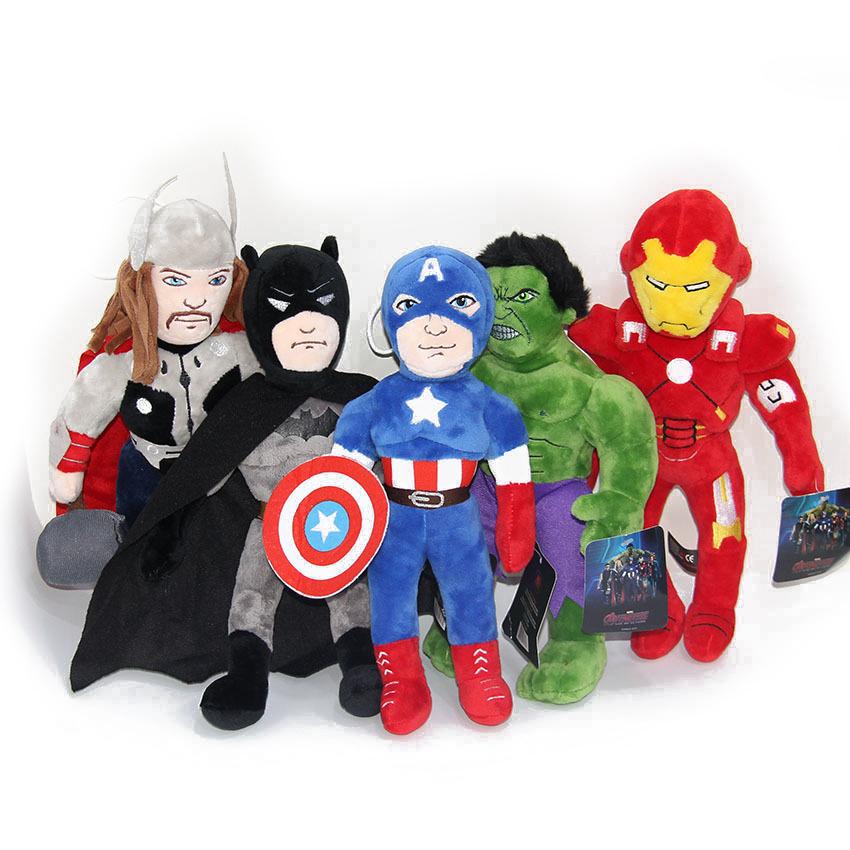 супергерой-тор-купить-игрушку