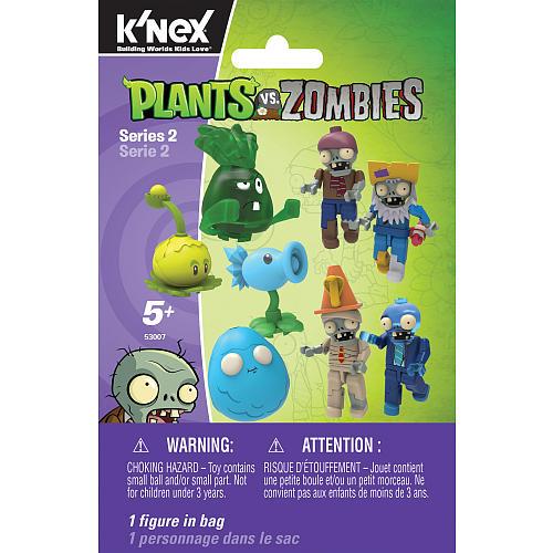 plants_vs_zombie_nabor